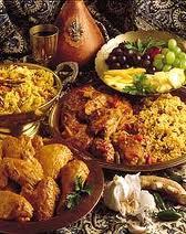 La cuisine sud africaine sp cialit s de l 39 afrique du sud - Specialite africaine cuisine ...