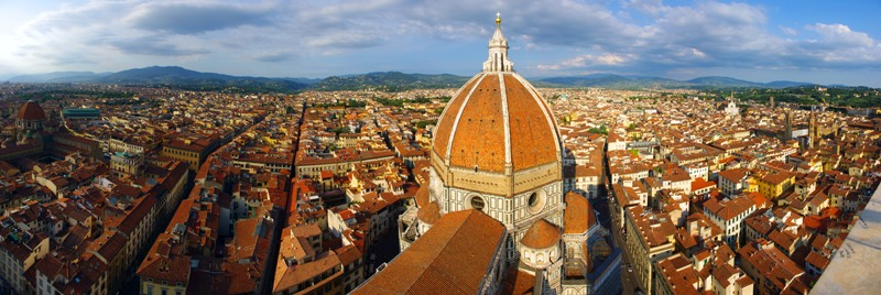 florence italie