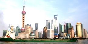 Classement des plus grands ports du monde top destinations magazine - Plus grands ports du monde ...