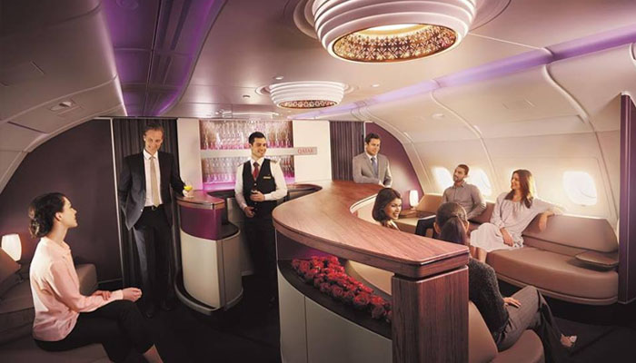qatarairways2019