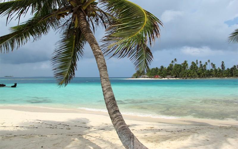10 plages exotiques dont vous n avez jamais entendu jusqu - Sejour evasion villa exotique keemala ...